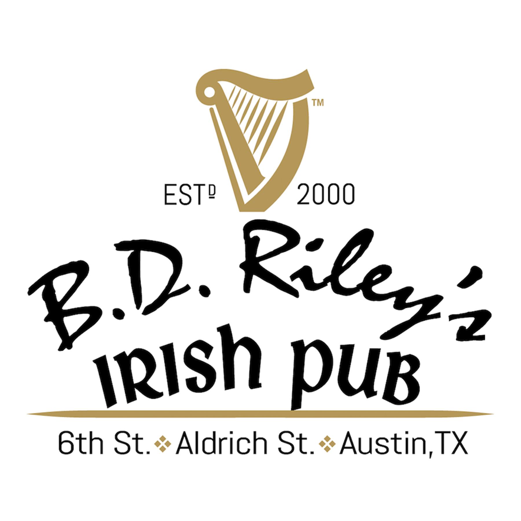 Employment Bd Rileys Irish Pub Austin Texas