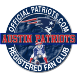 Pats-Fan-Club-Shield_300x300-150