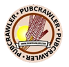 Pubcrawler100-2